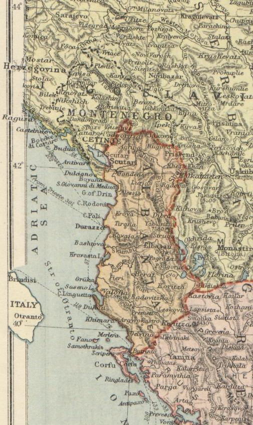 Albania_Map_(The_People's_Atlas_1920)