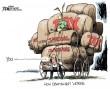 How-Obamalism-Works