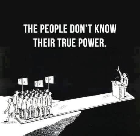 Macht_vh Volk