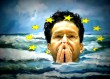 Person_Dijsselbloem_verdrinkt_EU
