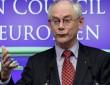 Person_Rompuy_dictator