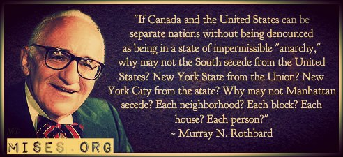 Person_Rothbard_Quote_FREE