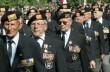 bevrijdingsdag_veteranen