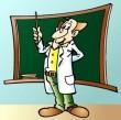 professions-professor-05