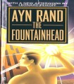 Ayn Rand-Fountainhead