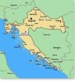 Land_Kroatie
