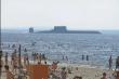 dagje_strand
