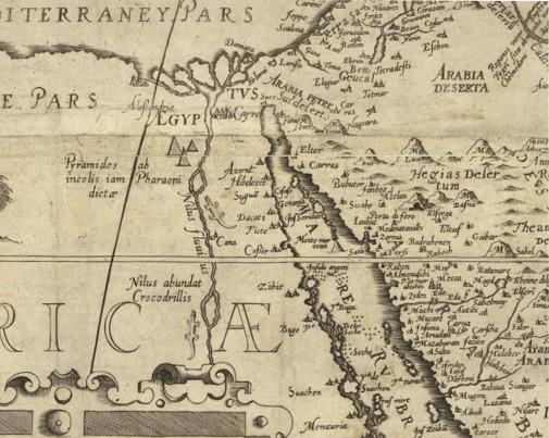Daniel_Keller._Asiae_nova_descriptio_(Antwerpen,_1590).L1