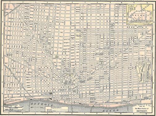 Detroit-1895-map