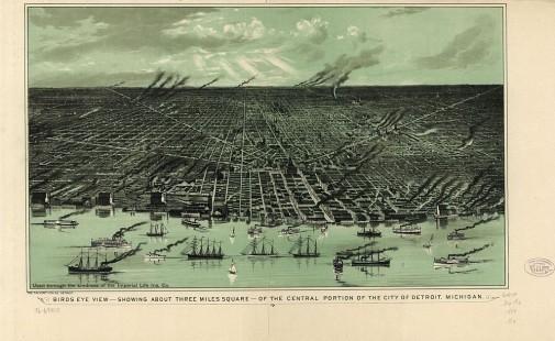 MI_Detroit_1889