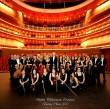 dublin philharmonic