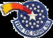 22d_Tactical_Drone_Squadron_-_TAC_-_Emblem