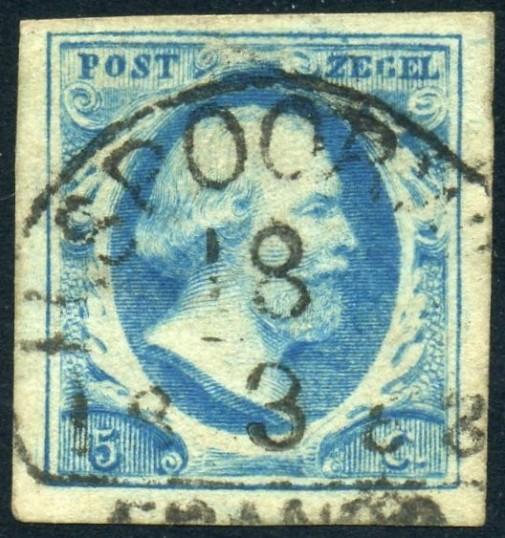 Emissie_1852