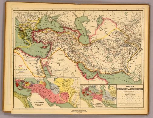 Heinrich_Kiepert._Imperia_Persarum_et_Macedonum._1903 (1)