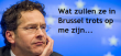 Person_Dijsselbloem_Brussel