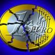 crash-euro