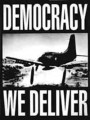 democracy.democracydelivers