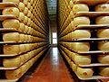 120px-Parmigiano_reggiano_factory