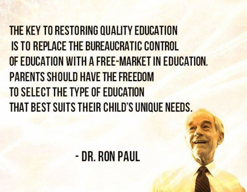 HOWARD_PAUL_EDUCATION