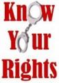Rechten_kennen