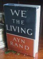 Ayn_Rand_We-the-Living