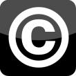 Copyright_Cristal