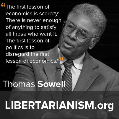 Howard_Sowell