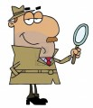 Inspecteur1