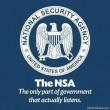 NSA-listens