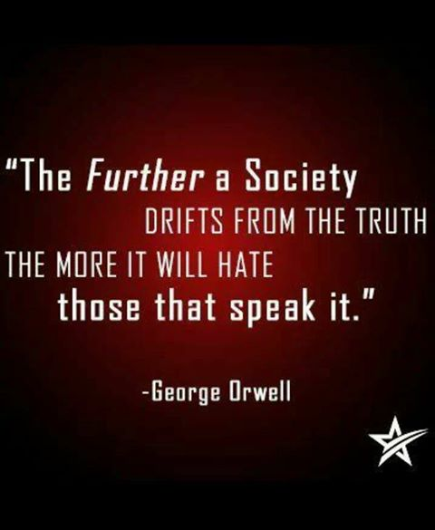 PCRS_ORWELL