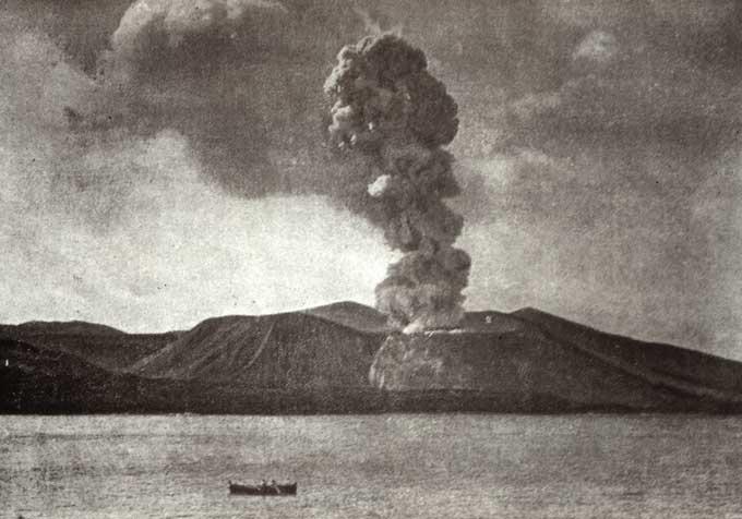 Vulcano1890