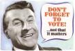 dont_vote