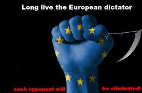 EU_dictator-zeis
