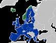Europese Economische Ruimte