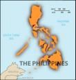 Land_Filippijnen