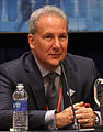 Peter_Schiff_by_Gage_Skidmore