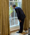 Privacy_Obama_Angela