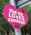 EU_LOVES CONTROL