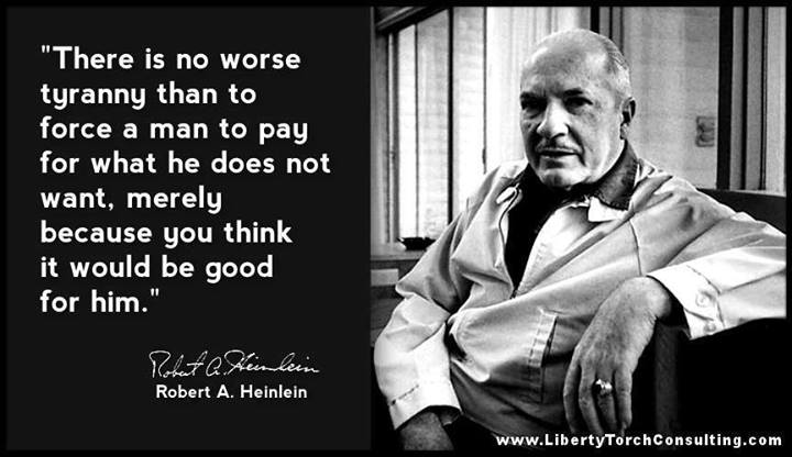 HOWARD_Heinlein_tiranny