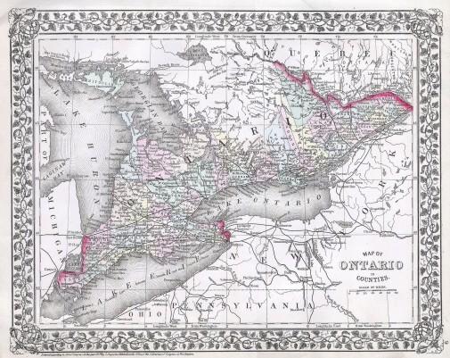 Ontario1874