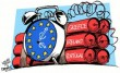 Tijdbom_euro