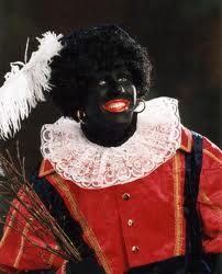 Zwarte Piet2