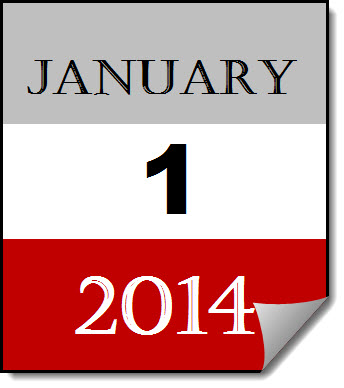 january_1_calendar_graphic_2