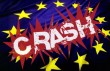 EU_Crash