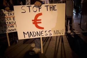 Euro_Stop Nonsens