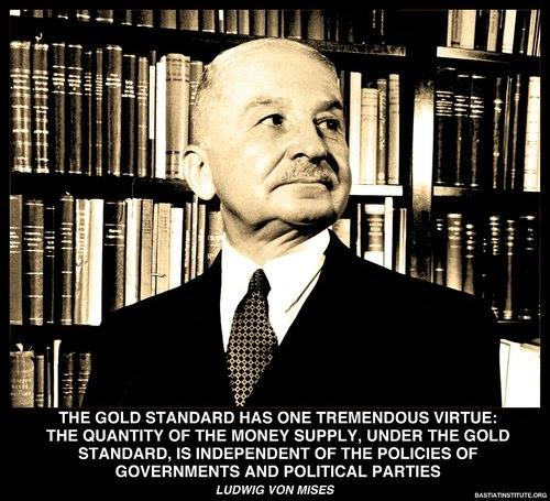 HOWARD_MISES_gold