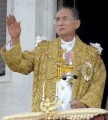 King-Bhumibol-Adulyadej-