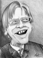 Person_Verhofstadt_cart
