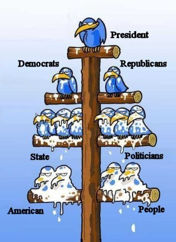 Politiek_Vogels_shit