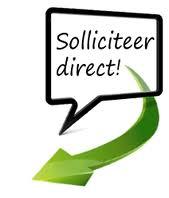 Sollicitatie1